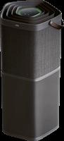 AEG AX91-604DG