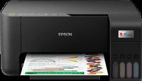 Epson EcoTank ET-2810