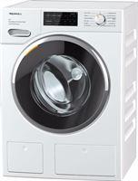 Miele wasmachine WWH 860 WCS