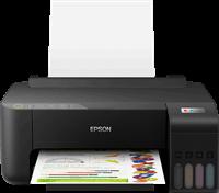 Epson EcoTank ET-1810