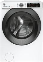 Hoover H-WASH&DRY 500 HD 485AMBB/1-S