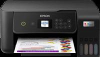 Epson EcoTank ET-2825