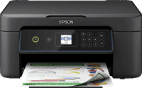 Epson Home Expression Home XP-3155