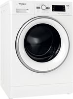 Whirlpool FWDG 961483 WSV EE N